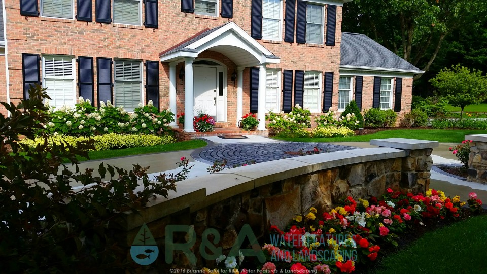 Do I need a Landscape Architect or Landscape Designer Kalamazoo Grand Rapids